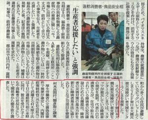 The_newspaper_article