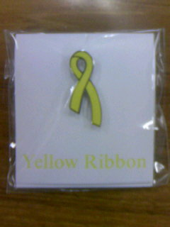 061031yellowribbon
